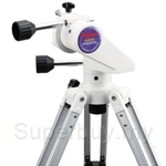 Orion Starter Compouned 90 Mak Telescope with Mini Porta AZ
