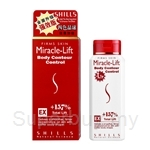 Shills Miracle Life Generation 4 - QC2109297