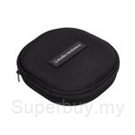 Audio-Technica Headphone Carrying Case AT-HPP5