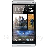 HTC One 32GB [Ready Stock]  (HTC Warranty) | Latest HTC One in Malaysia