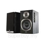 Edifier International Simply Studio Speaker 2.0 - 32W (RMS) - R1600T Plus