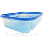 Coolrara Multi Container Rectangle 1.6l - C0-001