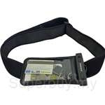 Trendz Waterproof Multipurpose Belt Pouch