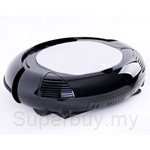 Smartex Intelligent Robot Vacuum Cleaner