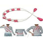 Dahoc Full Body Massager - 5658