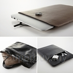 Simplism Macbook Sleeve Air 13 inch - TR-BSAIR13