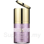 Skin79 The Oriental Gold BB Cream 40g