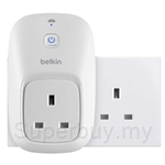 Belkin WeMo Switch - F7C027akAPL
