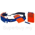 Nerf N-Strike Elite Bandolier Kit - A0090