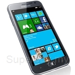 Samsung ATIV S Smart Phone