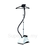 Firenzzi Professional Garment Steamer Model FGS 30 DJ FREE 1 clothes folder worth RM29