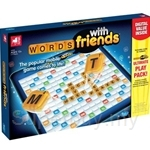 Zynga Words With Friends Classic Game - A2059E181