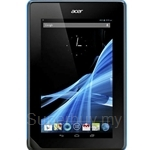 Acer Iconia Tab 16GB - B1-A71