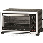 Firenzzi Table Electric Oven - TO-1148