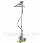 Firenzzi Garment Steamer - FGS-32 FREE 1 clothes folder worth RM29