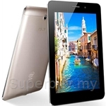 Asus Fonepad Fun and Call in One (8GB) - ME371MG [Ready Stock]  (Asus Warranty)