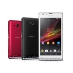 Sony Xperia SP (Sony Warranty)