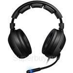ROCCAT Kave Solid 5.1 Gaming Headset Asia - ROC-14-500-AS