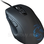ROCCAT Kone Pure Core Performance Gaming Mouse Asia - ROC-11-700-AS