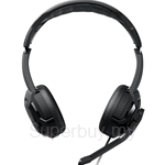 ROCCAT Kulo Stereo Gaming Headset Asia - ROC-14-600-AS