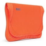 Built NY iPad Envelope - A-LEPAD-FBL