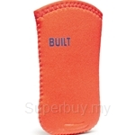 Built NY I Phone Sleeve - A-PS7