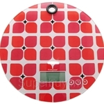 Typhoon Poppy Square Electronic Scale - 1400.159