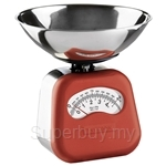 Typhoon Red Novo Mechanical Scale - 1400.710