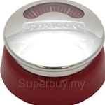 Typhoon Red Novo Timer In-CDU - 1400.706