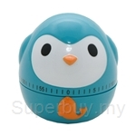Typhoon Kids Kitchen Pip Penguin Timer - 1400.925