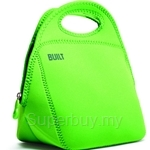 Built NY Gourmet Tasty Lunch Tote - LB8-LIM