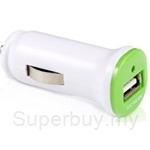 Anymode Car Charger Single USB