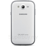 Samsung Protective Cover+ for Galaxy Grand