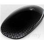 Logitech Wireless Zone Touch Mouse - T620