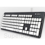 Logitech Washable Keyboard - K310