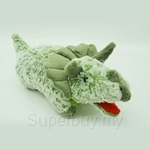 My Pillo Pet 11 inch Mini Sleepy Pet - Dinasour