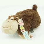 My Pillo Pet 11 inch Mini Sleepy Pet - My-Pillo-Pet2-1232