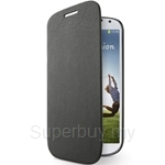 Belkin Micra Chrysler Folio Case for Galaxy S4