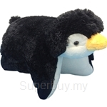 My Pillo Pet 18 inch - Penguin