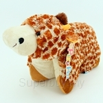 My Pillo Pet 18 inch - Giraffee