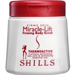 SHILLS Miracle-Lift Firming Body Scrub - 2618210