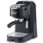 Delonghi Pump Driven Espresso Maker - EC250.B
