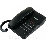 Uniden Basic Single Line Phone - AS7202