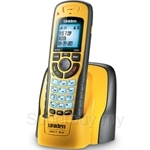 Uniden Waterproof 6.0 Digital Dect Phone - WXI3077