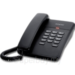 Alcatel Single Line Phone Temporis 25