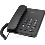 Alcatel Corded Phone - T20