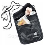 Deuter Security Wallet II - 3942116