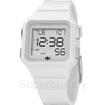 Adidas Unisex Peachtree Digital Watch - ADH4056