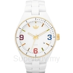 Adidas Unisex's Cambridge Watch - ADH2693