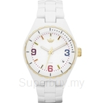 Adidas Women's Cambridge Watch - ADH2694
